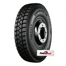 Pneu 1000R20 16 Lonas 146/143K Endurace CD Apollo