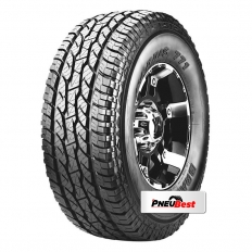 Pneu 255/60R18 112H Bravo AT Maxxis