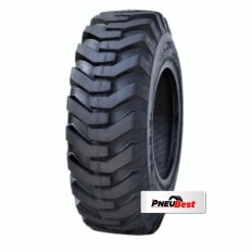 Pneu 14.00-24 12 Lonas Powergrip G2 T SpeedWays