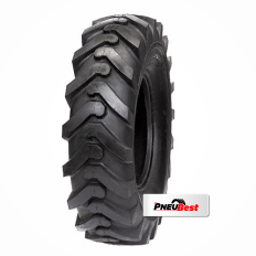 Pneu 14.00-24 16 Lonas Powergrip G2 TL SpeedWays