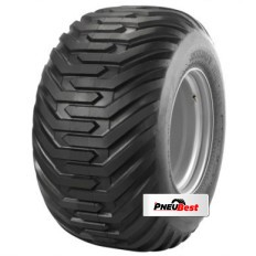 Pneu 500/60R22.5 16 Lonas Flotation King TL SpeedWays
