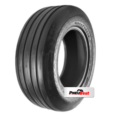 Pneu 10.5/80-18 10 Lonas TT I1 Super Flotation Goodyear
