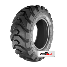 Pneu 12.5/80-18 14 Lonas I3 Sure Grip Goodyear