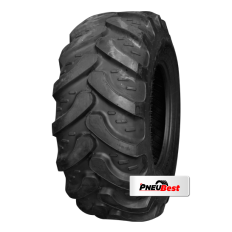 Pneu 19.5-24 12 Lonas Powerlug R4 TL Speedways SWT