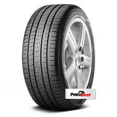 Pneu 215/65R16 102H XL Scorpion Verde All Season Pirelli