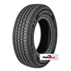 Pneu 265/70R15 112H HR805 Horizon