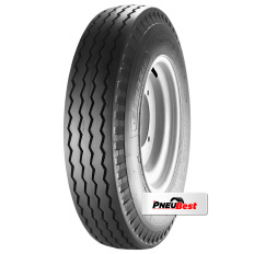 Pneu 1000-20 16 Lonas 146/142G DR942 Durable
