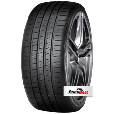 Pneu 245/35R19 93Y Sport D+ Extra Load Durable